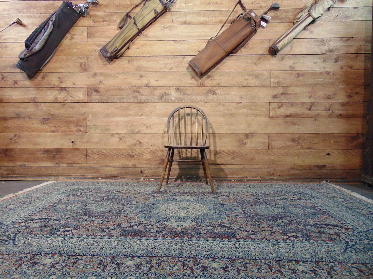 Sedie Hercol in legno dsc01162.jpg