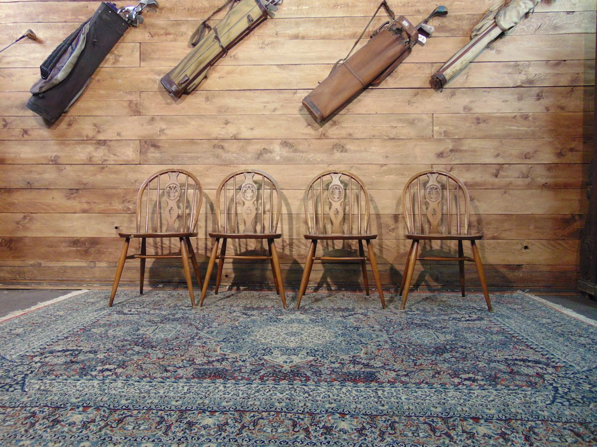 Sedie Hercol in legno dsc01163.jpg