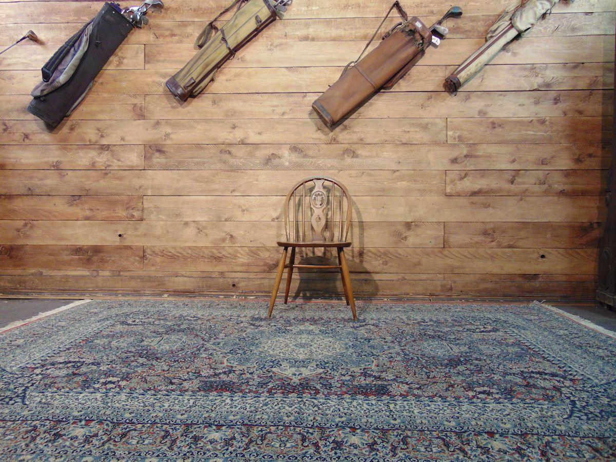 Sedie Hercol in legno dsc01164.jpg
