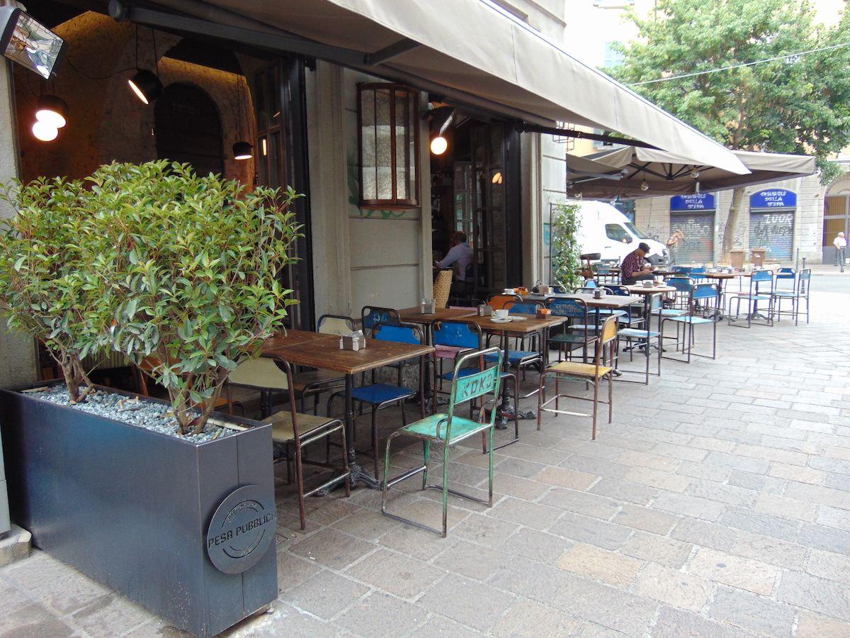 Pesa pubblica - Bar con cucina dsc03187.jpg