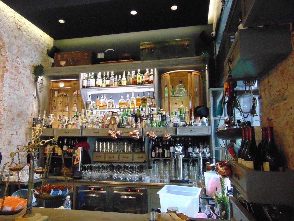 Pesa pubblica - Bar con cucina dsc03194.jpg