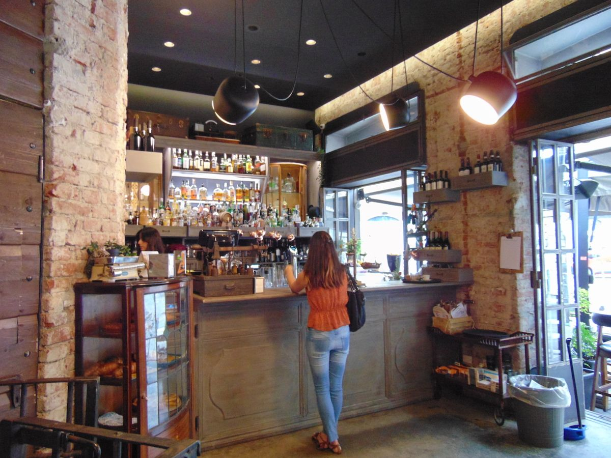 Pesa pubblica - Bar con cucina dsc03190.jpg