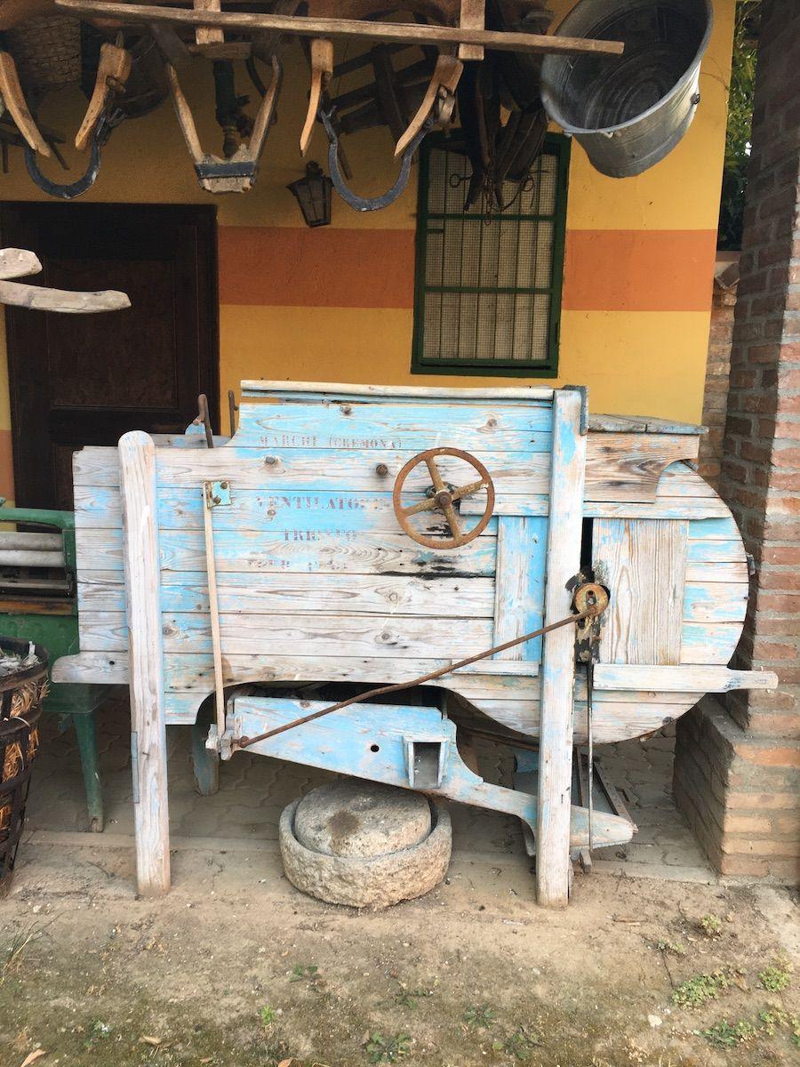 Vecchio ventilatore img_6415.jpg
