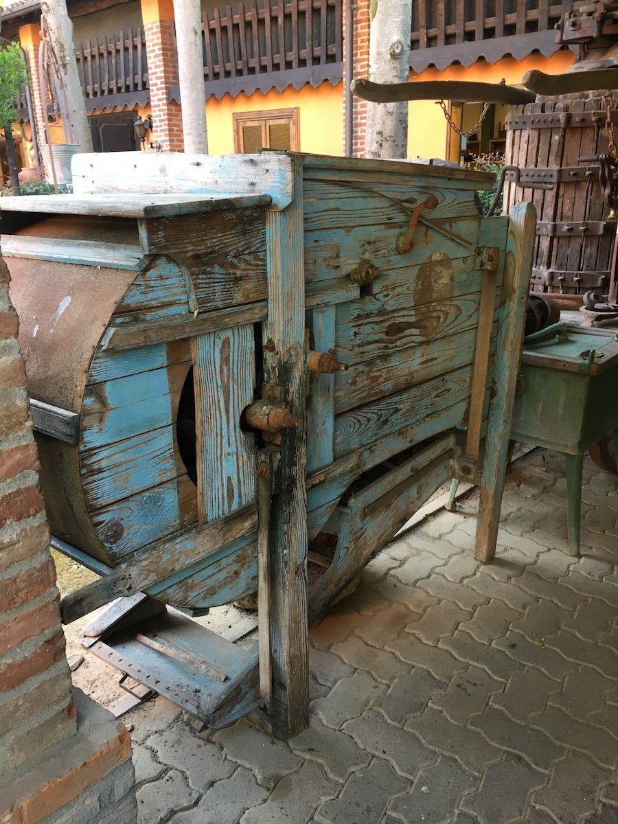Vecchio ventilatore img_6417.jpg