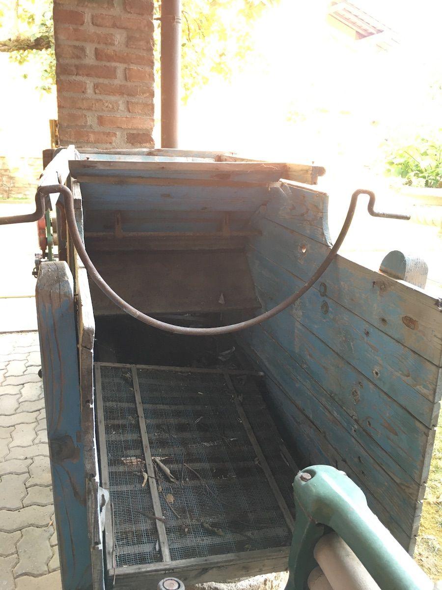 Vecchio ventilatore img_6419.jpg