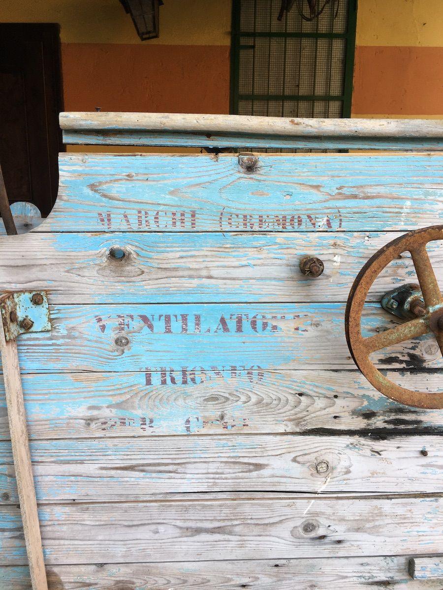 Vecchio ventilatore img_6416.jpg