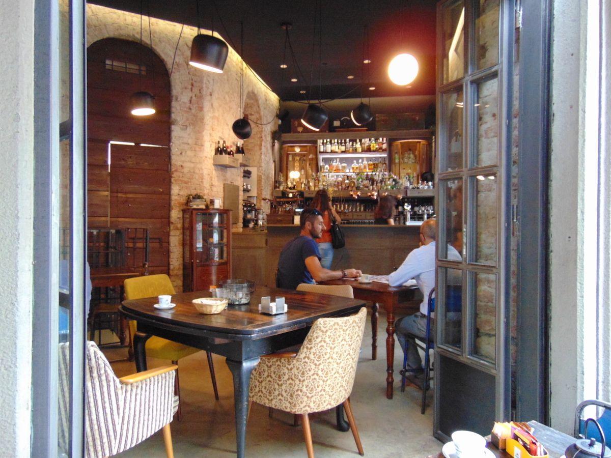Pesa pubblica - Bar con cucina dsc03188.jpg