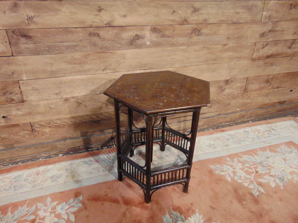 Tavolino in bamboo dsc02760.jpg
