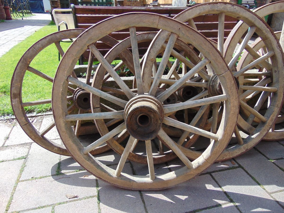 Vecchie ruote dsc02742.jpg