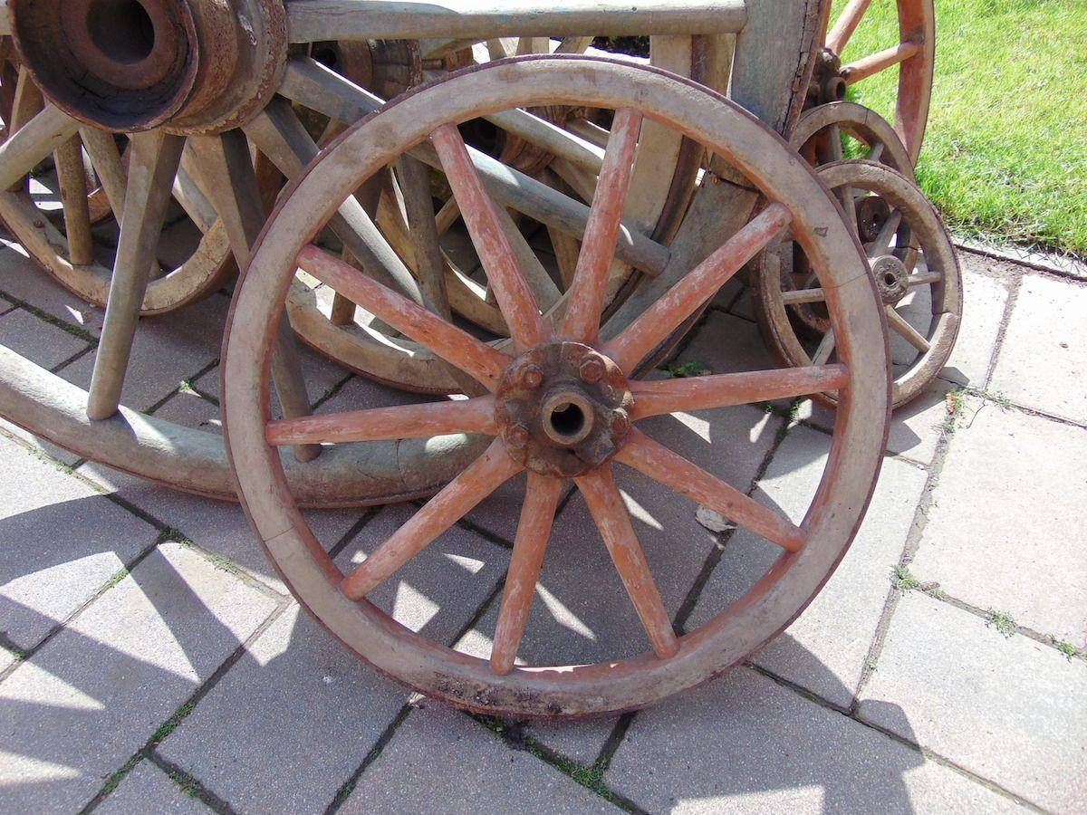 Vecchie ruote dsc02743.jpg