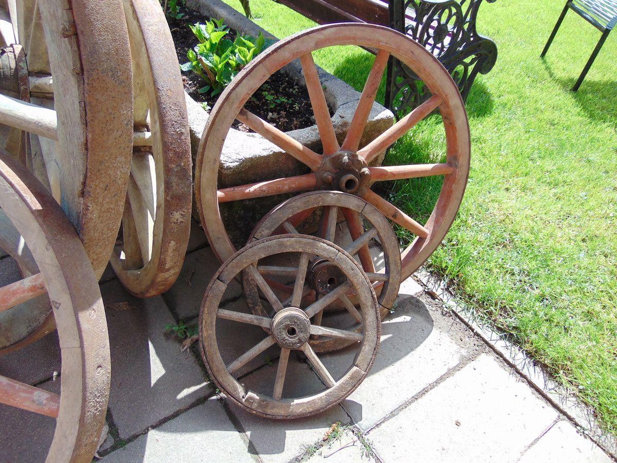 Vecchie ruote dsc02744.jpg