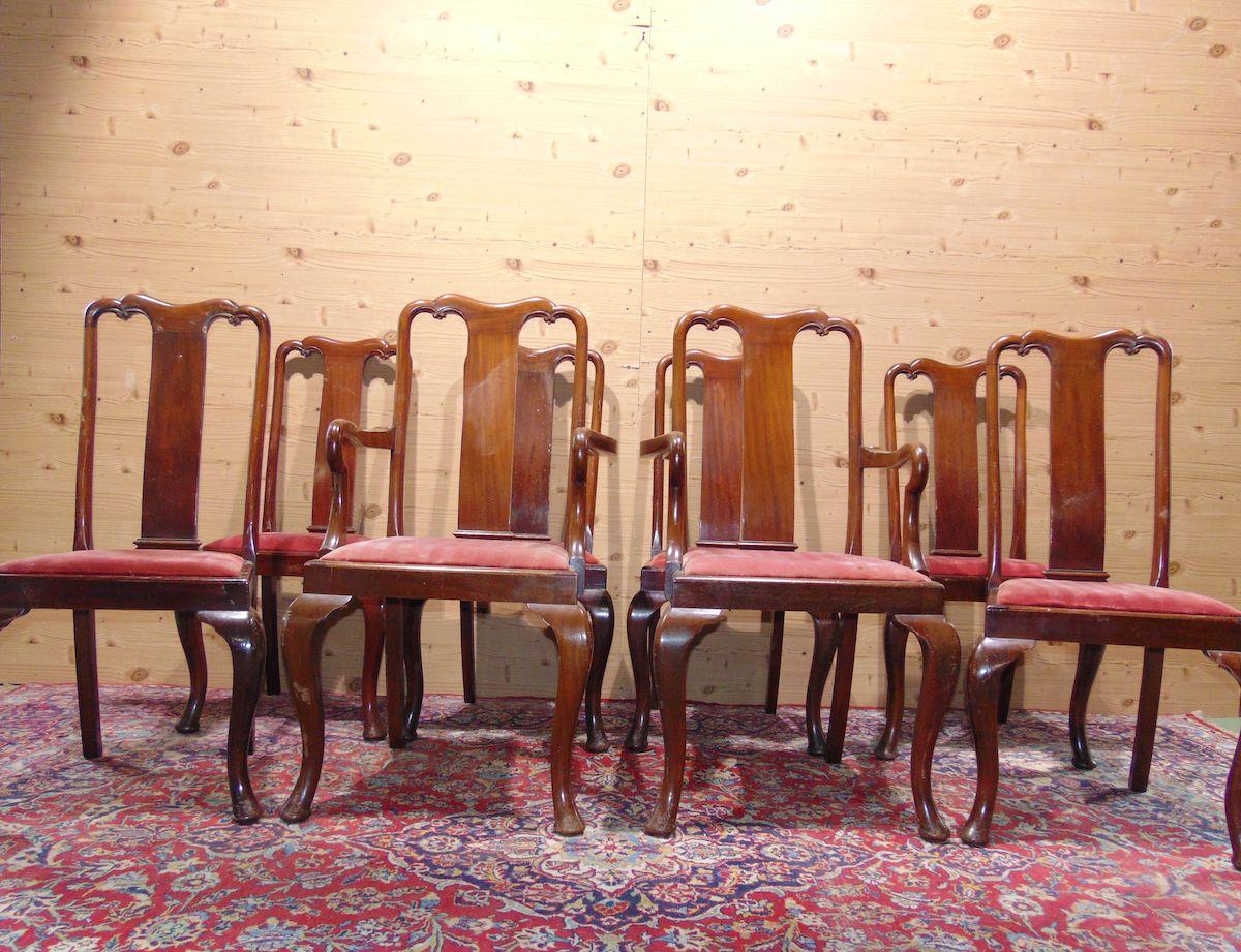 Sedie in mogano antiche dsc05107.jpg.png