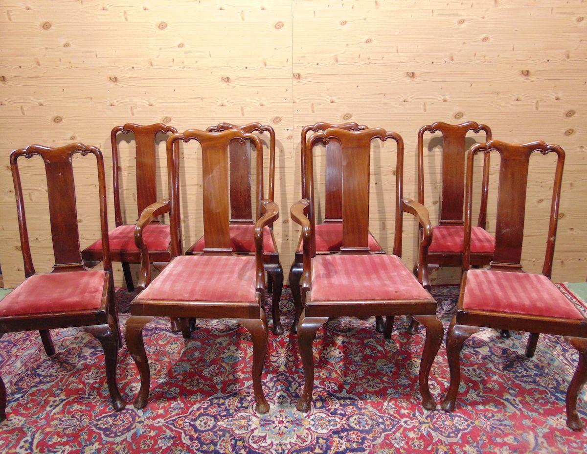 Sedie in mogano antiche dsc05108.jpg.png