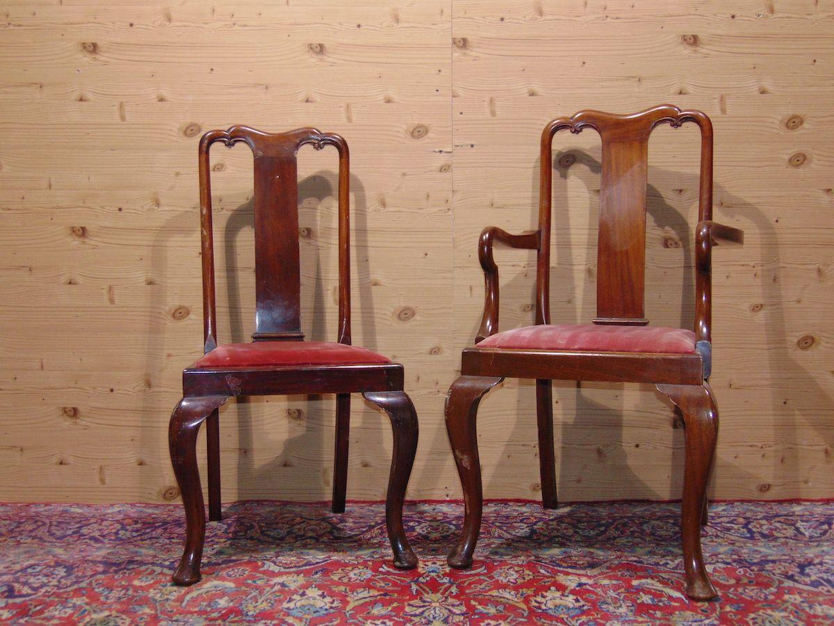 Sedie in mogano antiche dsc05109.jpg