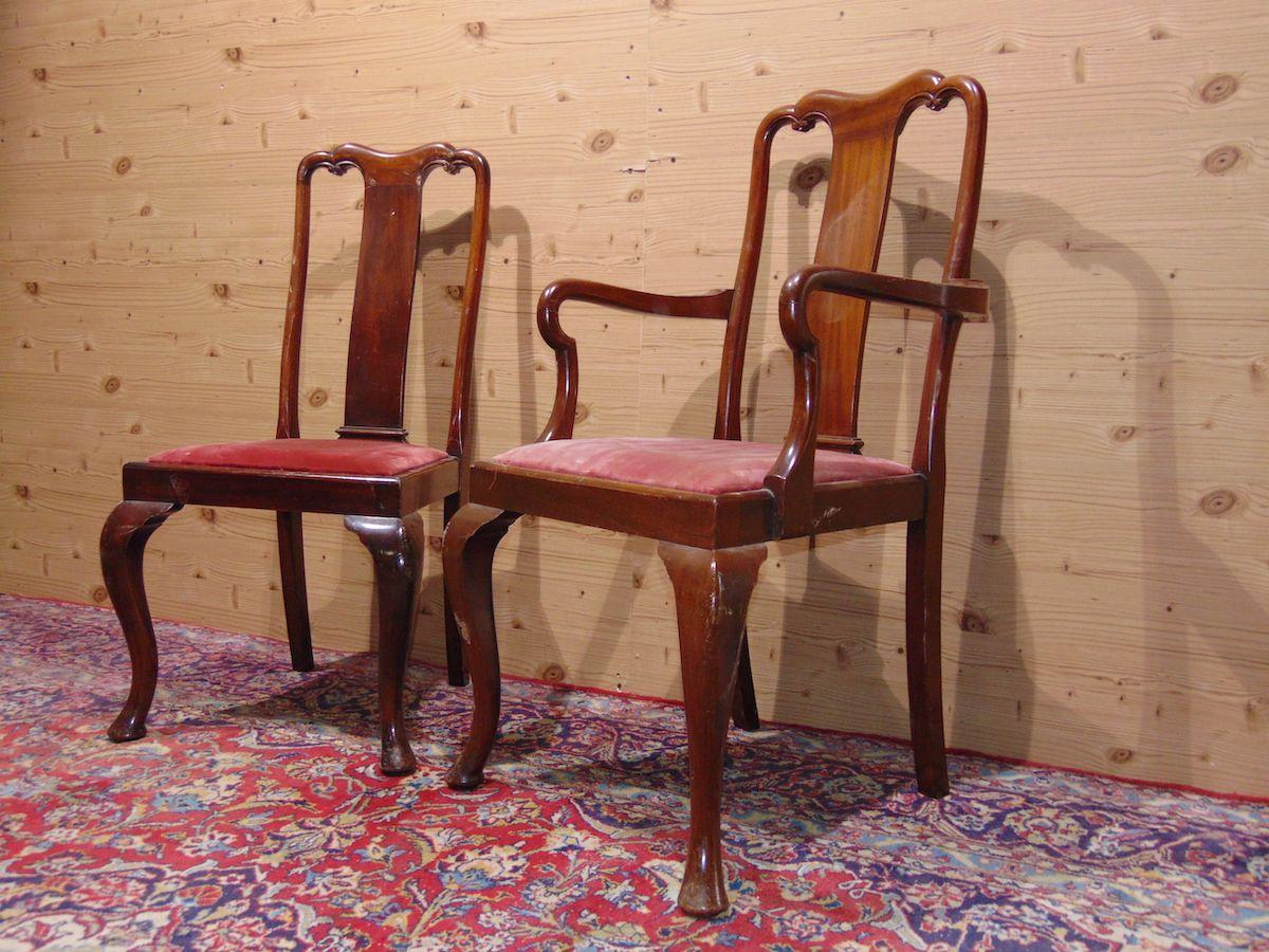 Sedie in mogano antiche dsc05112.jpg