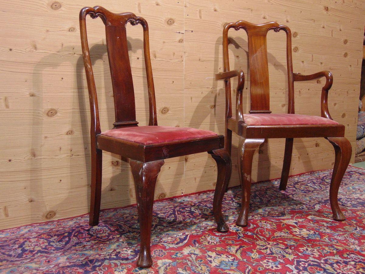 Sedie in mogano antiche dsc05110.jpg