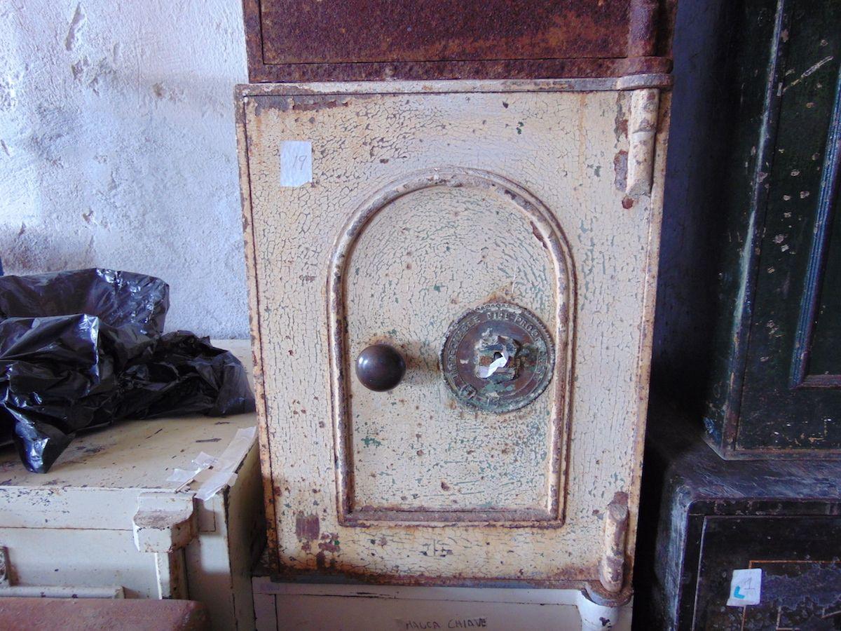 Cassaforte originale inglese dsc03621.jpg