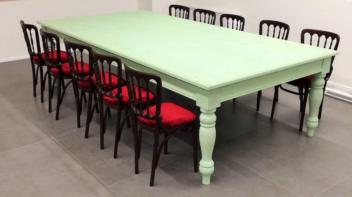Realizazione di un tavolo su misura img_2564.jpg..jpg