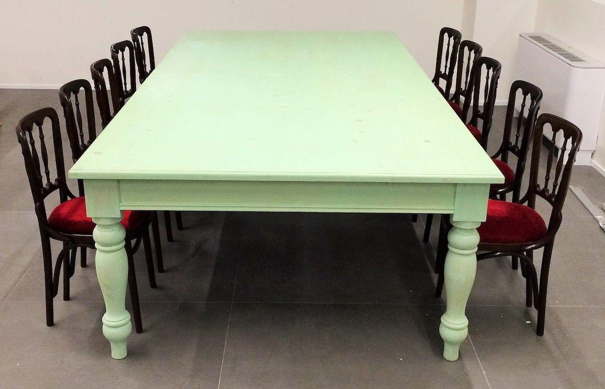 Realizazione di un tavolo su misura img_2565.jpg..jpg