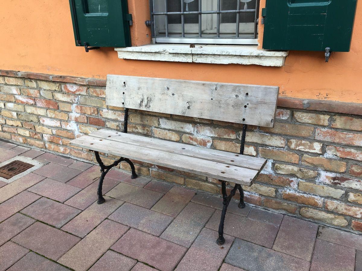 Outdoor bench img_3264.jpg