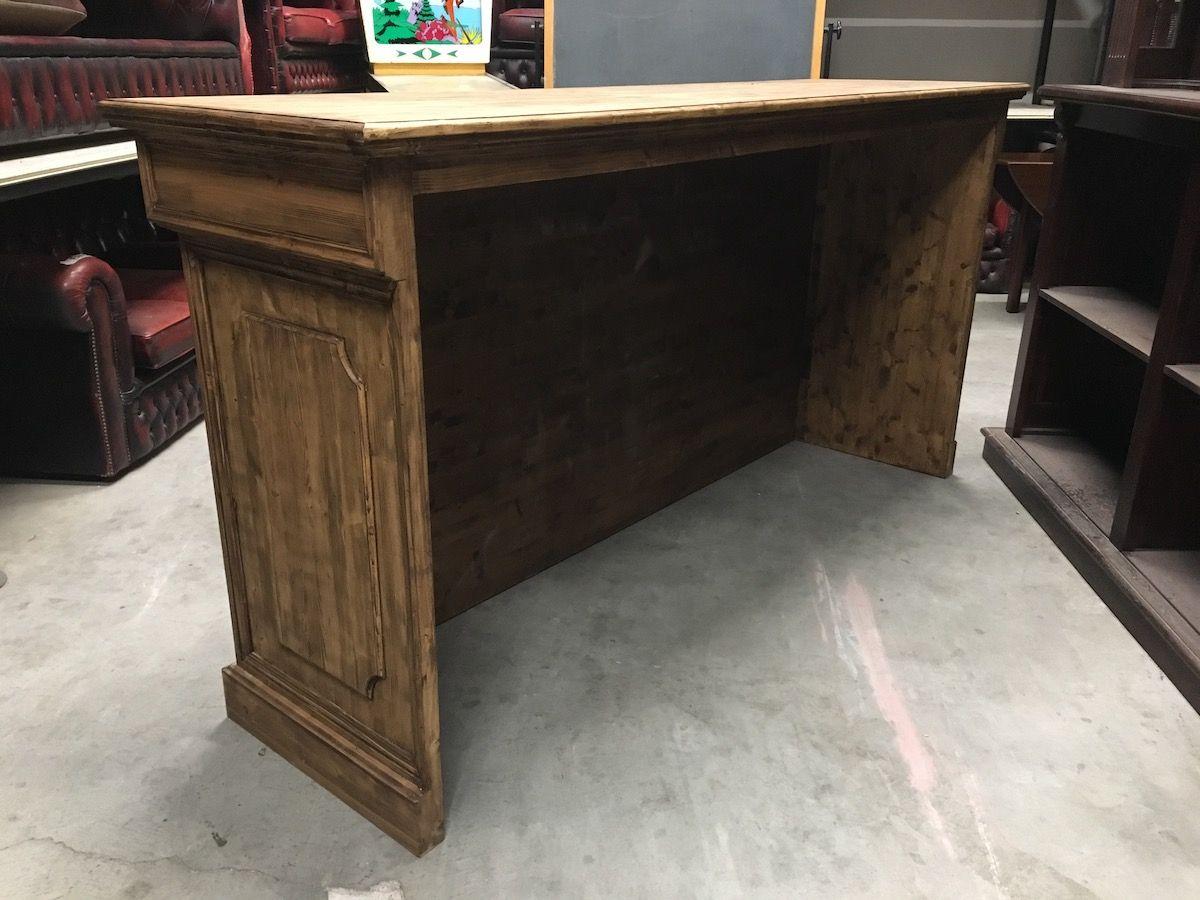 Bancone bar l215cmp64cmh110cm..jpg