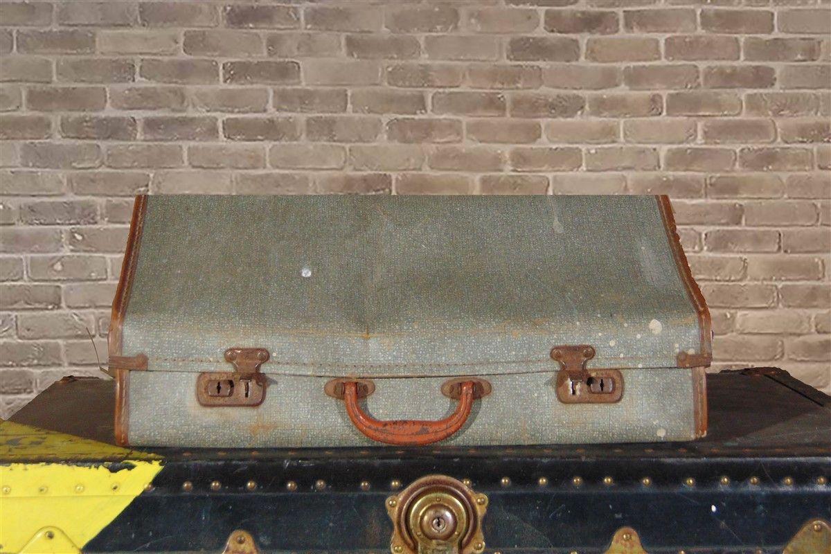 Fisarmonica vecchia dsc04284.jpg