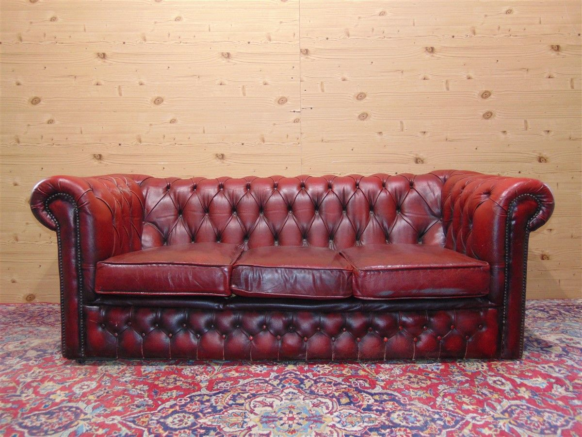 3 seater English sofa dsc05471.jpg
