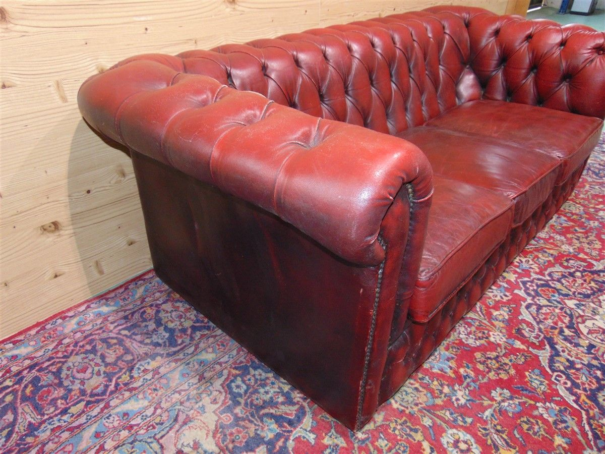 3 seater English sofa dsc05473.jpg
