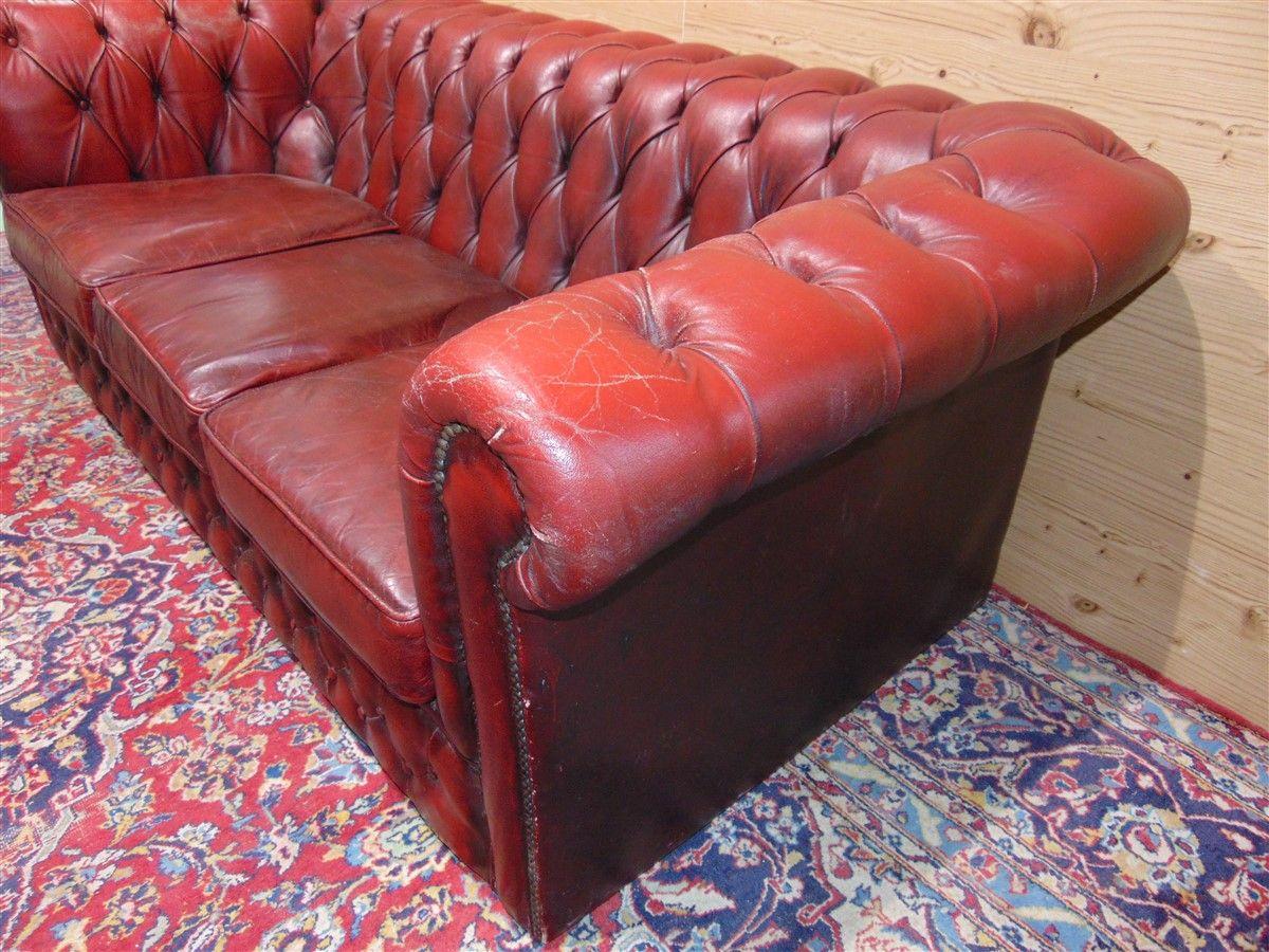 3 seater English sofa dsc05474.jpg