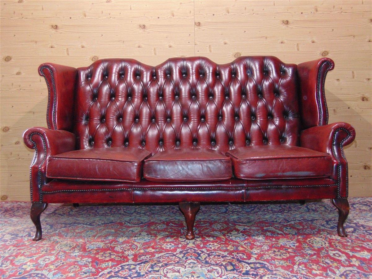 Red Chester sofa dsc05476.jpg