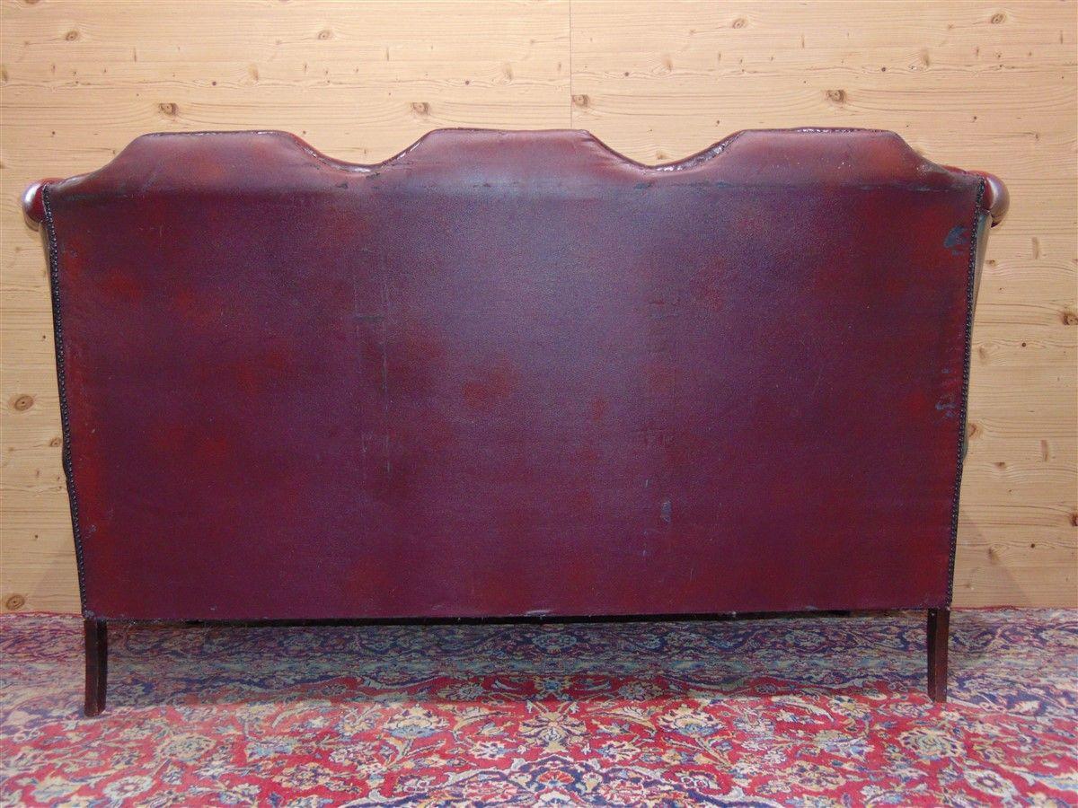 Red Chester sofa dsc05480.jpg