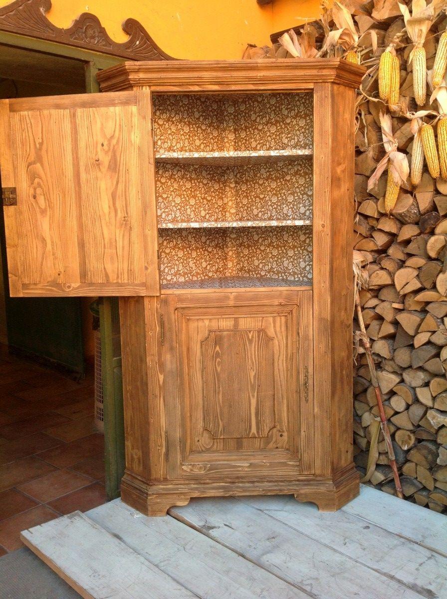 Custom-made corner cupboard img_1824-1200.jpg