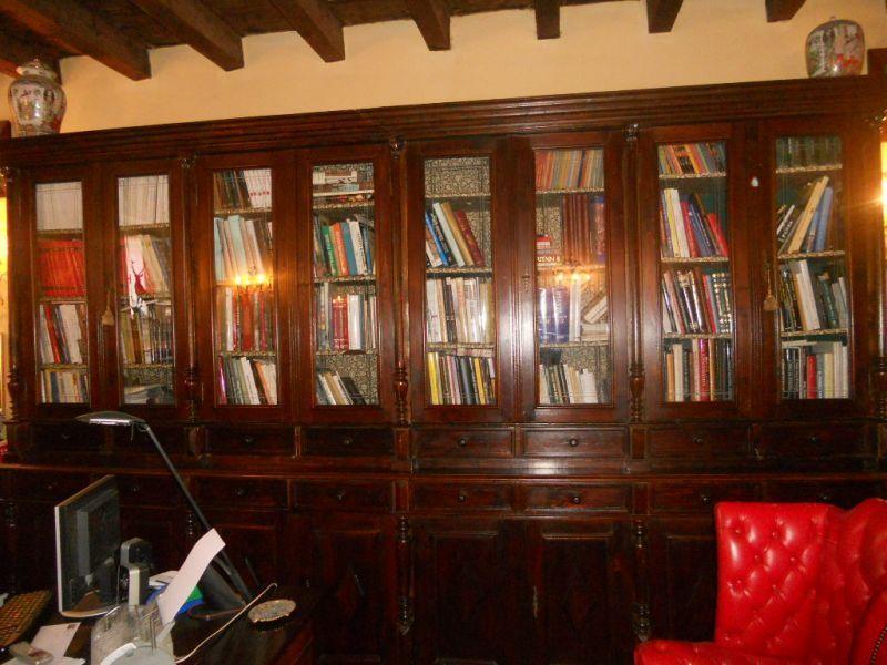 libreria 072811593114_b.jpg