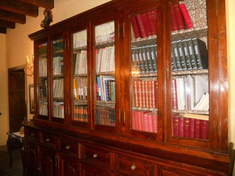 libreria 072811595519_b.jpg