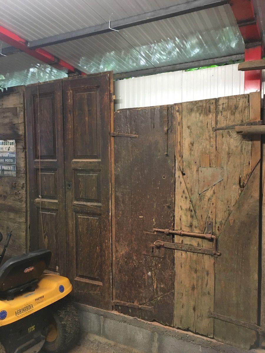 Porte antiche img_8282.jpg